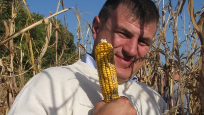 Ifc Helps Ukraine To Develop Agricultural Insurance