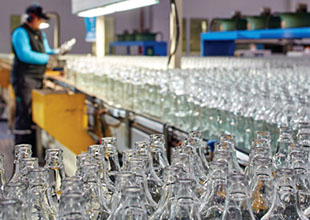 Thumbnail:Turkey's Glass Industry Has Local Roots and Global Reach