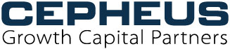 Cepheus Growth Capital Partners Logo