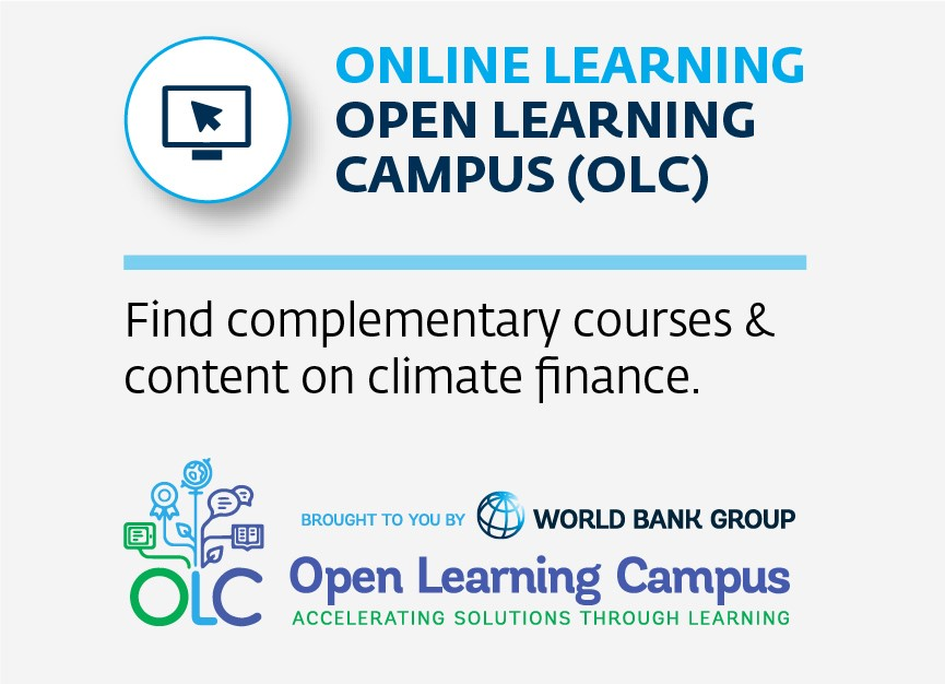 Thumbnail:Online Learning Campus Logo and Link