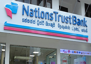 IFC and NTB – Two Decades On – A Partnership Aiming to Create a Promising Future for Sri Lankan Small Businesses