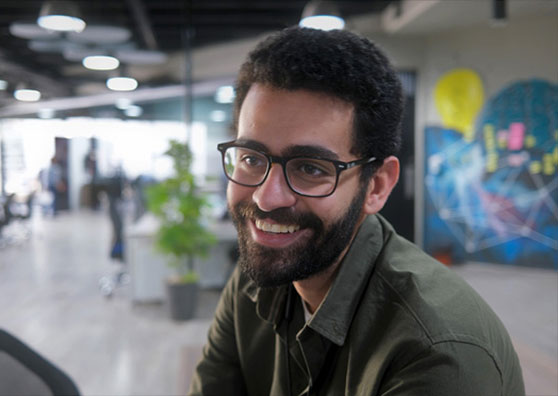 Thumbnail:Egypt's Health Tech Start-ups Poised to Meet Surging Demand