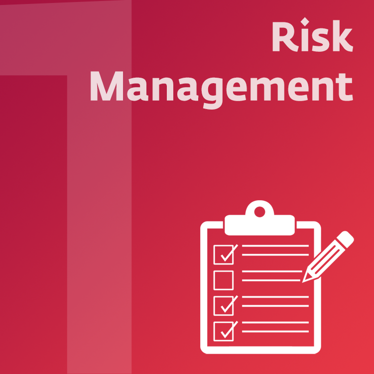 PS1: Assessment and Management of Environmental and Social Risks and Impacts
