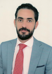 Yasser Mounsif – Head of Corporate Finance and Financial Disclosure at the AMMC (Moroccan Capital Market Authority)