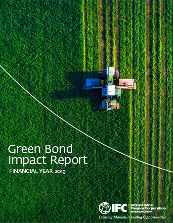 Green Bond Impact Report