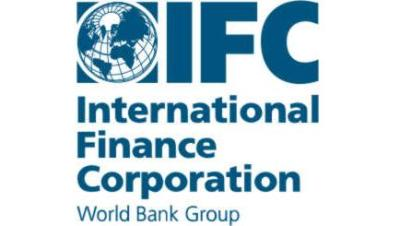 Image result for IFC