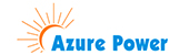 Logo-Azure Power