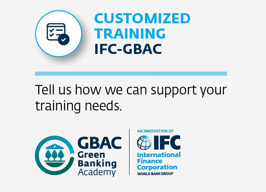 Thumbnail:IFC GBA Logo and Link to Questionnaire