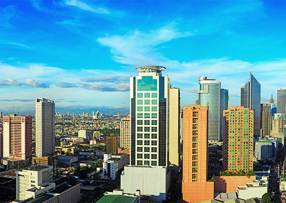 Creating a Vibrant Green Bond Market in the Philippines