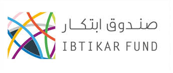 Logo-Ibtikar Fund
