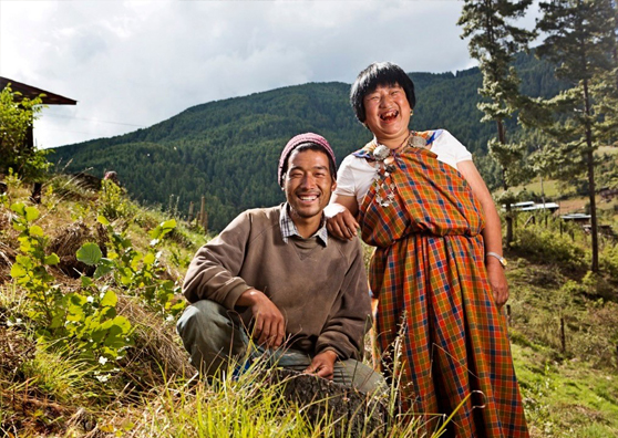New World Bank Group Strategy for Bhutan focuses on Job Creation