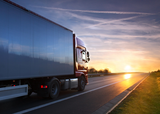 Technology Fuels Better Logistics Operations in Latin America