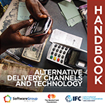 Thumbnail: The Alternative Delivery and Technology Channels Handbook